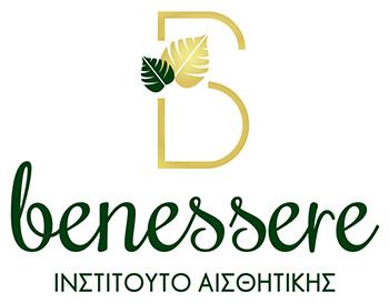 Benessere.gr