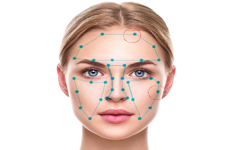 Δερμοανάλυση - Ειδικές Θεραπείες - Ανάλυση δέρματος