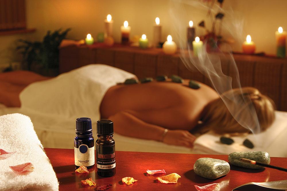 Μασάζ, Θεραπείες Μασάζ, massage, Αίγιο, Αχαΐα
