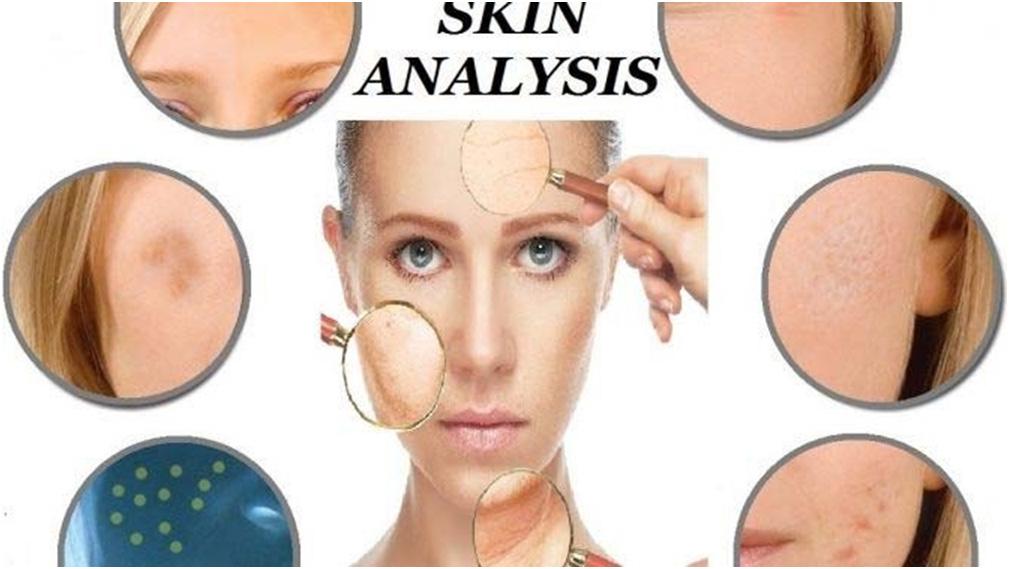 https://benessere.gr/wp-content/uploads/2020/02/skin_scanner_dermoanalusi-2.jpg