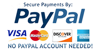 https://benessere.gr/wp-content/uploads/2020/05/paypal_secure_sm.png