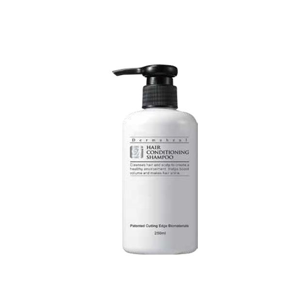 https://benessere.gr/wp-content/uploads/2020/12/dermaheal-hair-conditioning-shampoo.jpg