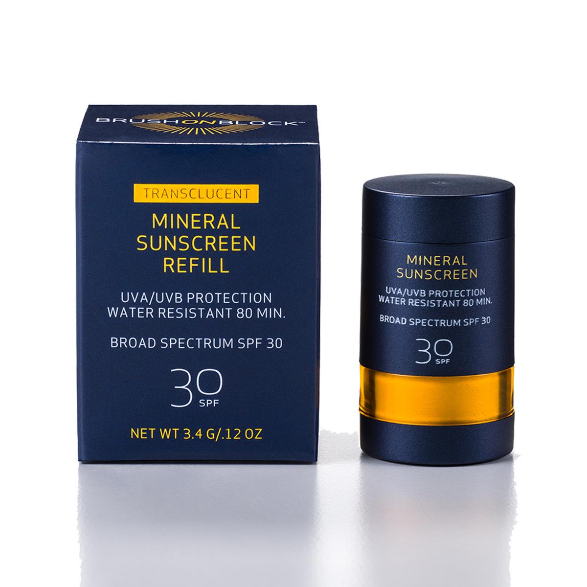 https://benessere.gr/wp-content/uploads/2021/04/broad-spectrum-SPF30-mineral-powder-refill.jpg